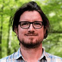 Konrad Hentze Team member of FORLIANCE