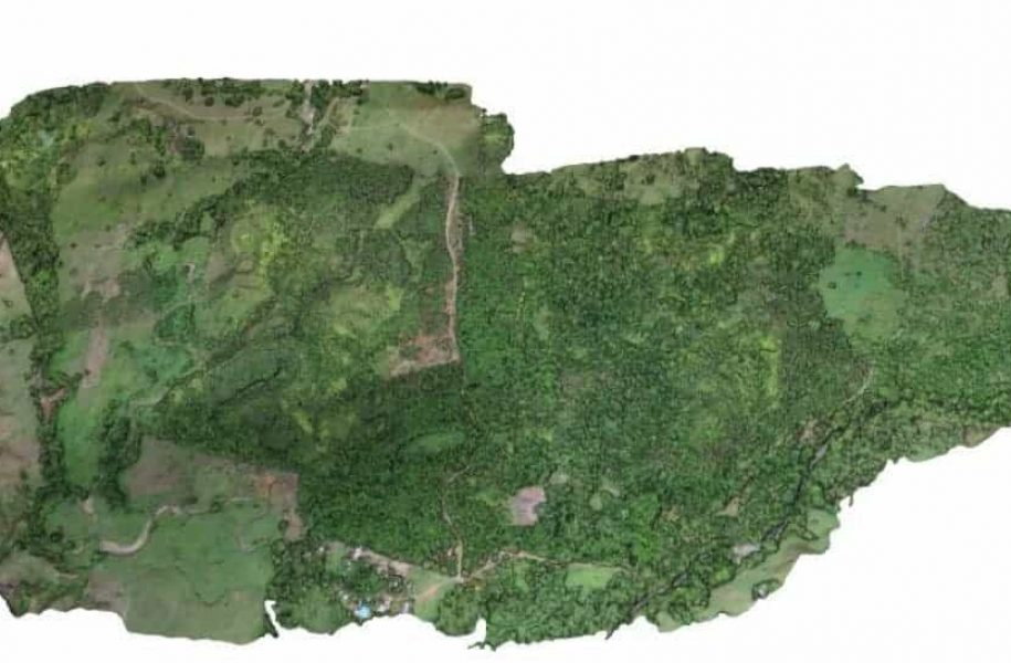 Land-use-mapping-by-drone-Panama-1-1024x547