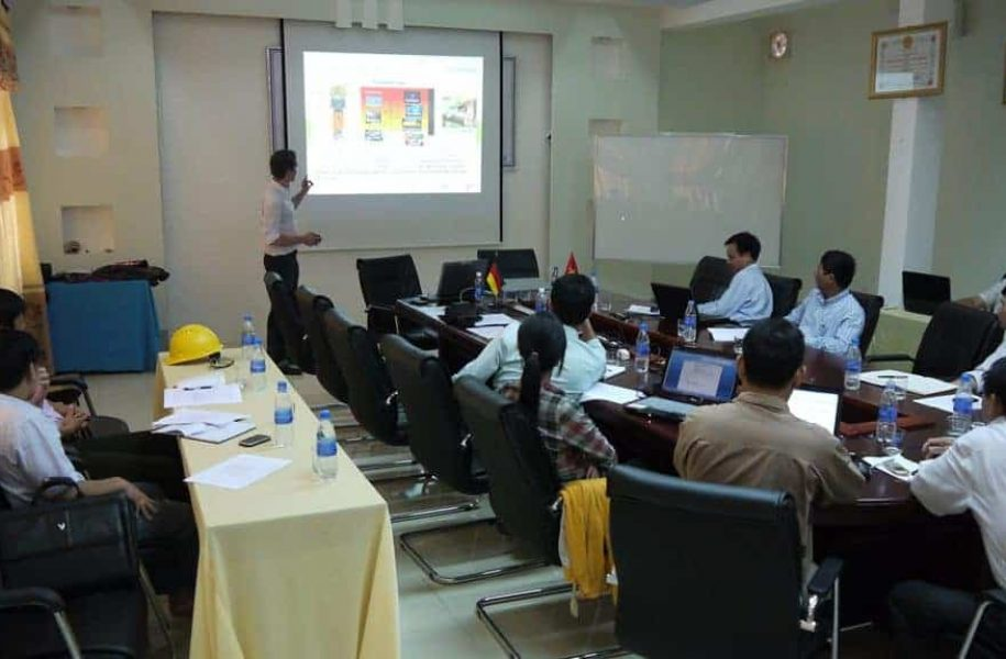 TRAINING-ON-SUSTAINABLE-FORESTRY-VIETNAM-5-1024x575